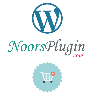 Gotham Font Free Download (OTF, TTF) - Noor's Plugin